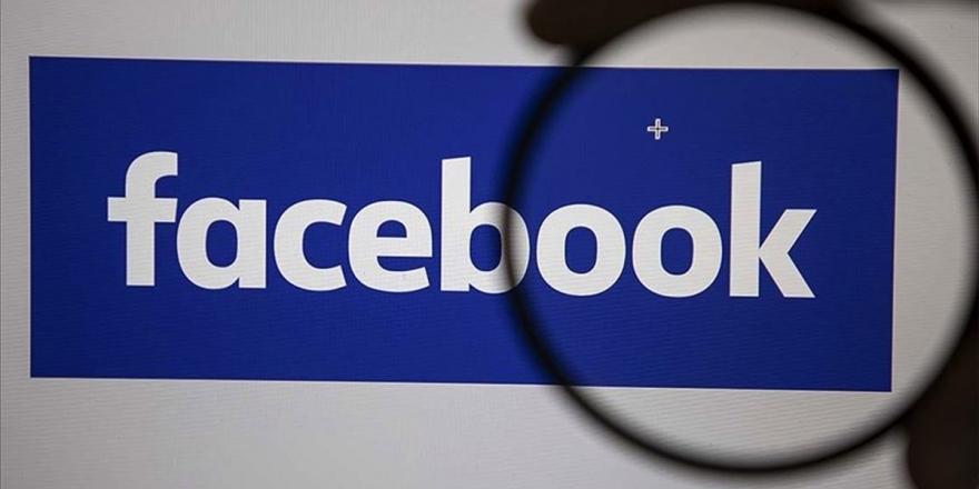 Facebook, Trump'ın Paylaşımlarına Gelen Tepkiler Üzerine 'İçerik Politikalarını' Gözden Geçirecek