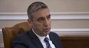 Türkiye'nin Atina Büyükelçisi Sputnik'e konuştu: Yunanistan'la iyi komşuluk ilişkilerine sahip olmak istiyoruz