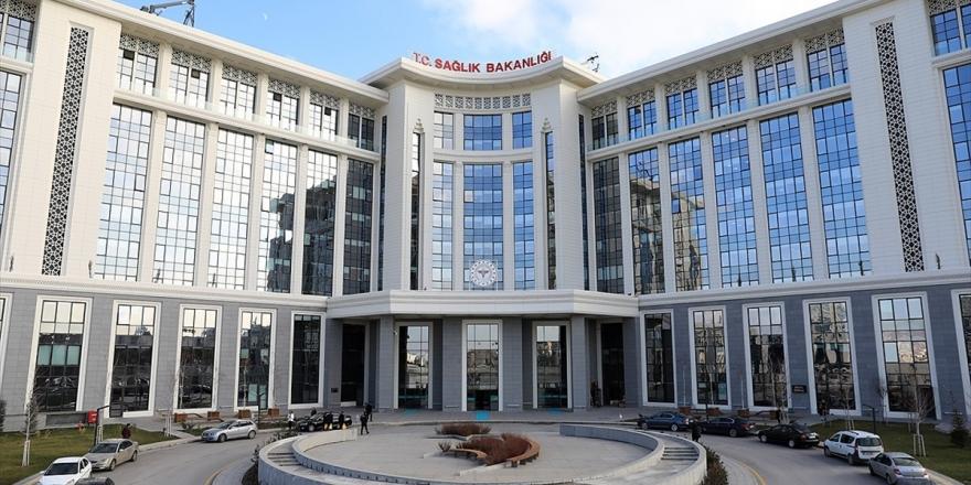 Sağlık Bakanlığı: Okul Çağı Aşılamaları Aile Hekimliklerinde Uygulanacak