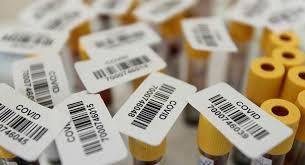 Kan grubuna göre korona riski belirlendi: En riskli kan grubu A