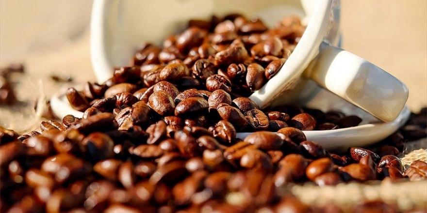Kahve Yatırımcıya Acı Geldi