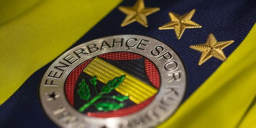 Fenerbahçe Kulübünde Nihat Özdemir'in Açıklamalarına Tepkiler Sürüyor