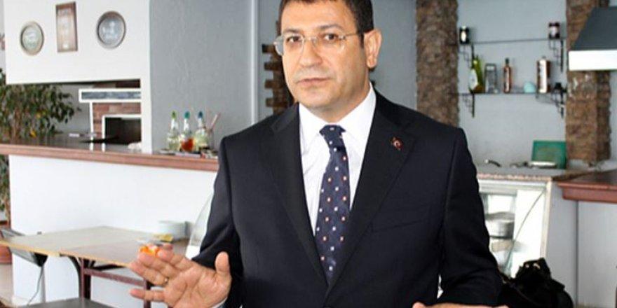 DEVA Partisi'nden HDP ile ittifak açıklaması