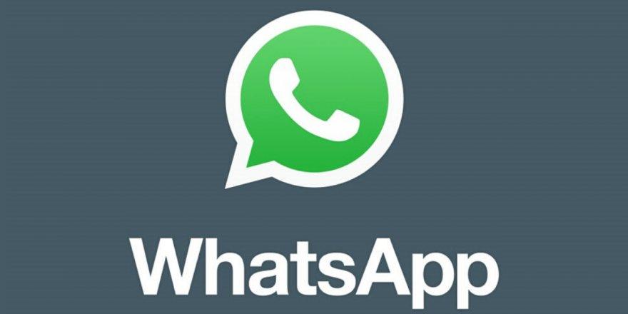 WhatsApp Telefon Numaralarının Google Aramalarında Göründüğü Tespit Edildi