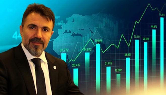SPK, RTA Laboratuvarları için harekete geçti! Murat Güler'e 6 ay işlem yasağı