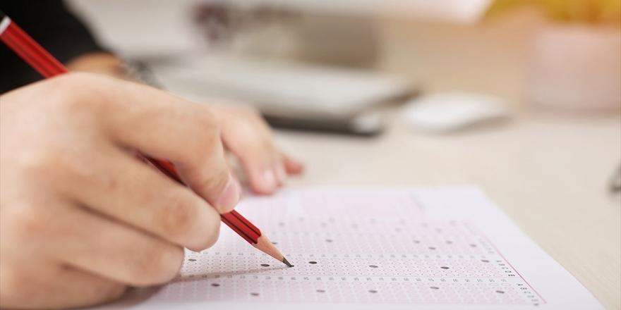 MEB'in YKS Adaylarına Yönelik Canlı Sınav Heyecanı Yarın Başlıyor