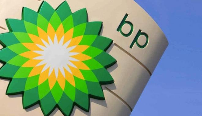 İngiliz petrol devi BP 10 bin kişiyi işten çıkaracağını açıkladı