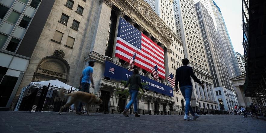 ABD'de Kovid-19'un Merkezi New York 'Birinci Faz' Normalleşmeye Başladı