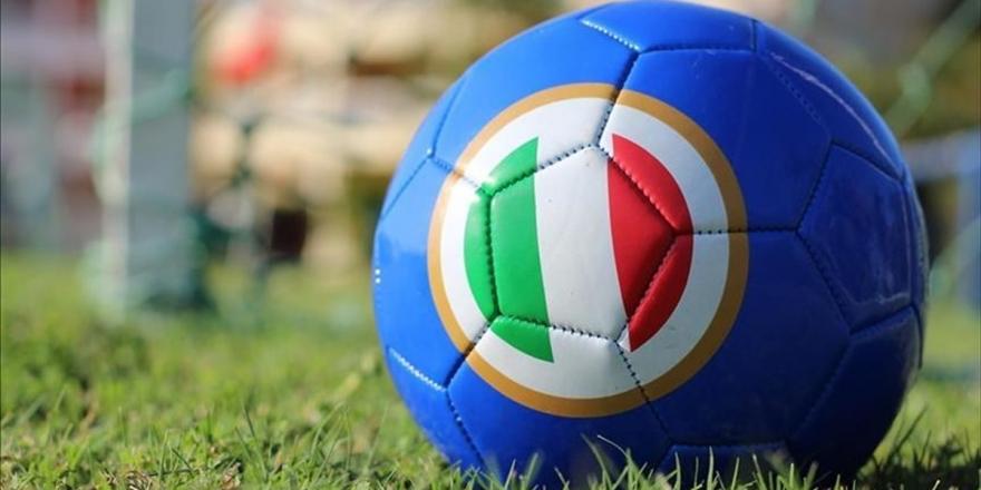 İtalya Futbol Federasyonu Liglerin Geleceğine İlişkin Planı Onayladı