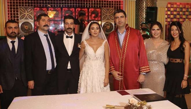 Kartal Belediyesi'nden 'Yeğen'e kıyak: 100 lira sermayeli şirkete 3 milyon liralık ihale verdi