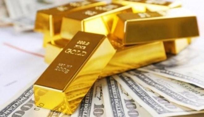 Çeyrek altın fiyatları bugün ne kadar oldu? 11 Haziran 2020 anlık ve güncel çeyrek altın kuru fiyatları