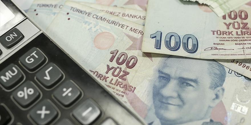 Yabancıların DİBS'lere Yatırımı Kolaylaşacak
