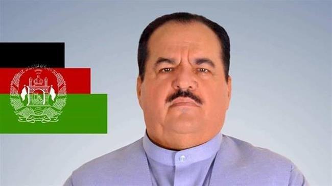 Afganistan'da Kanlı Seçim: Milletvekiline Bombalı Pusu