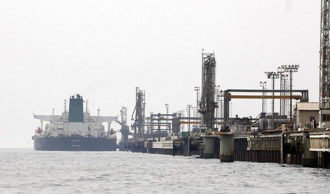 İran, 'Avrupa Bizi Petrol Yaptırımlarından Korur'
