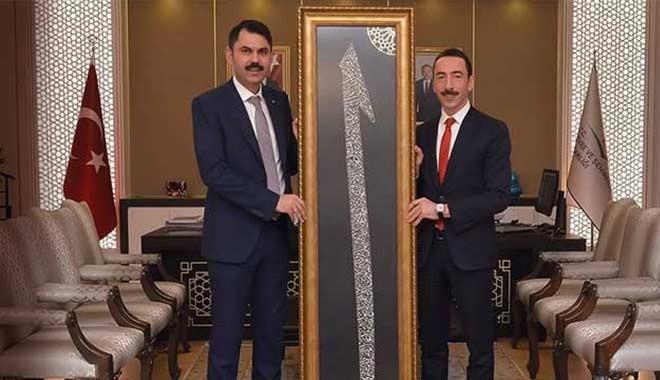 Murat Kurum'a bildiriyoruz: Emlak Konut evlerinde fiyatlar iki katına çıktı