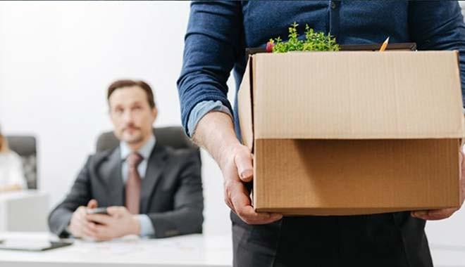 Yeni İstihdam Kalkanı Paketi açıklandı! İşten çıkarma yasağı 3 ay daha uzatılacak