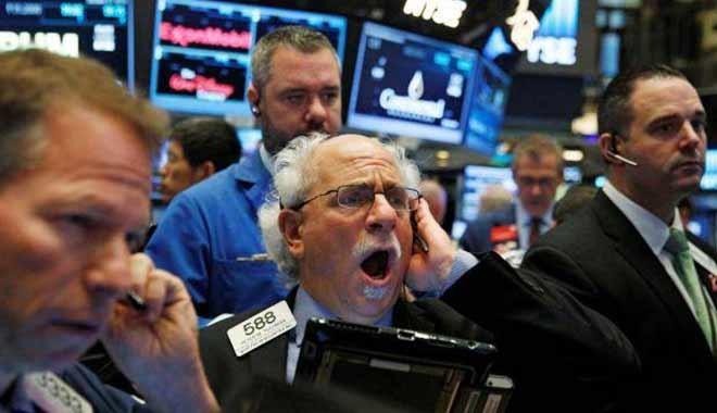 Dünya Bankası'ndan korkutan tablo... İkinci iflas demek