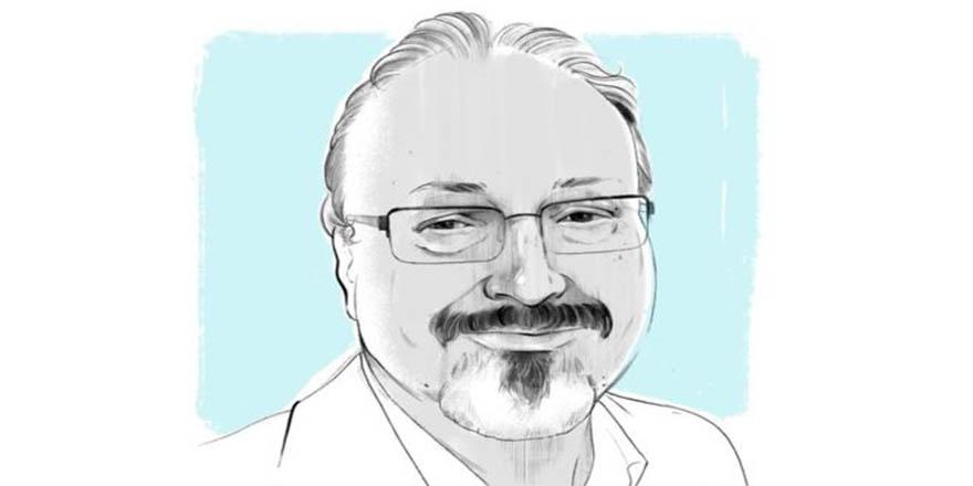 Washington Post, Cemal Kaşıkçı'nın son makalesini yayımladı