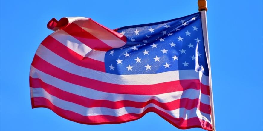 ABD'den Kuzey Kore'nin İletişim Kesme Kararına 'Hayal Kırıklığı' Tepkisi