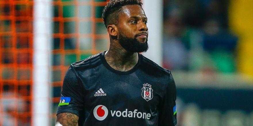 Beşiktaşlı Futbolcu Lens: Gerçekçi Hedeflerimiz Var