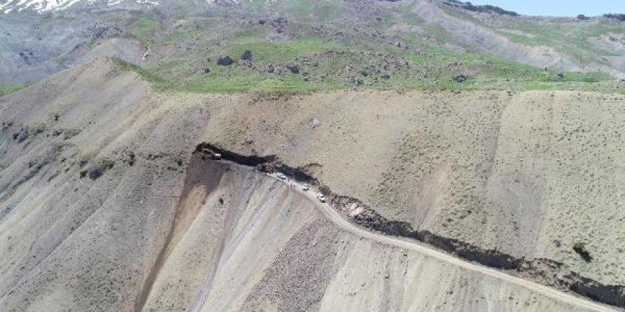 Van Çatak'ta PKK saldırısının perde arkasındaki gerçek ortaya çıktı
