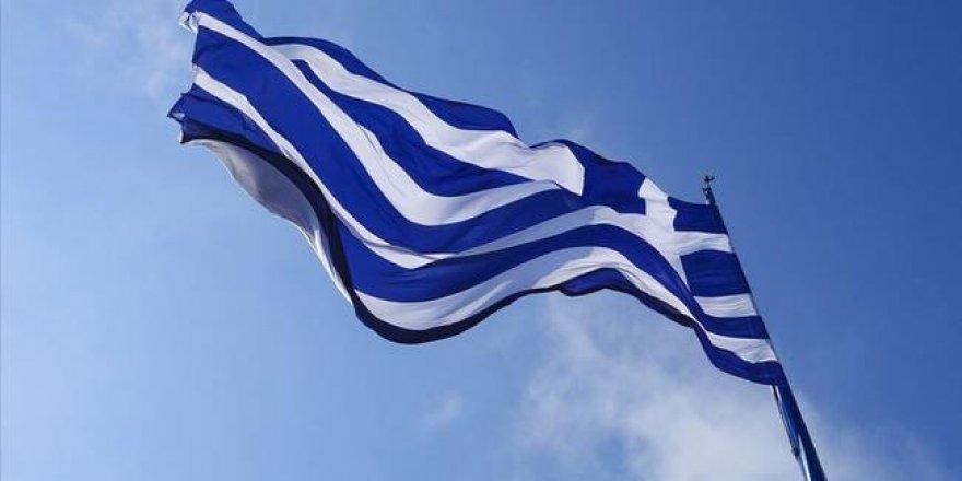 Yunanistan'dan tehlikeli tahrik... Türk donanması müdahale etti