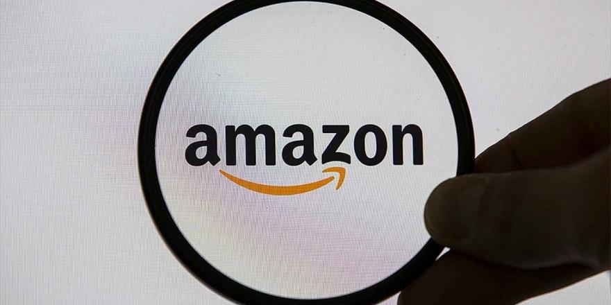 Amazon'dan Yüz Tanıma Teknolojisinin Polis Tarafından Kullanımına Erteleme Kararı