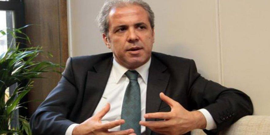 AK Parti'ye Perinçek uyarısı yaptı