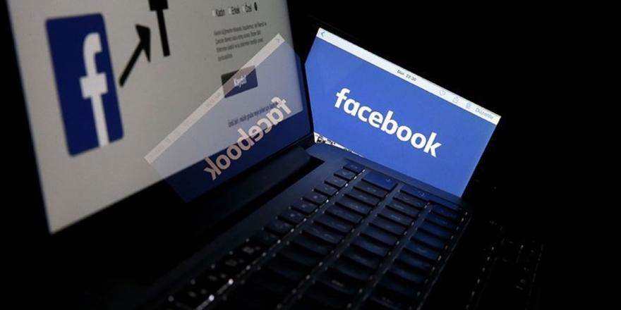 Abd'de Biden'dan Facebook'a Bilgi Kirliliğini Önleyememe Eleştirisi