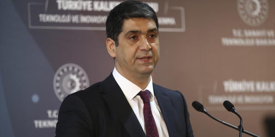 TKYB, 'Yatırıma Destek' Tl Kredisiyle Salgının Etkisini Sınırlandıracak