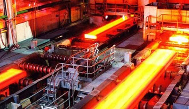 En büyük darbe imalat sektöründe! Sanayi üretimi nisanda yüzde 31.4'le çakıldı