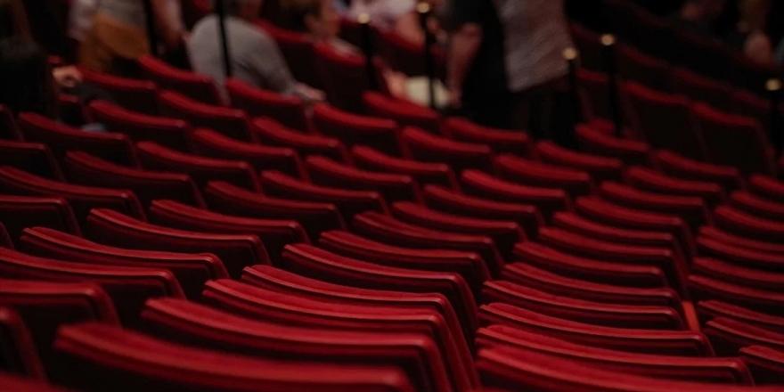Özel Tiyatrolara Verilecek Destek İçin Başvurular 1 Temmuz'da Başlayacak