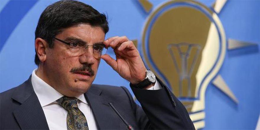 AKP Genel Başkan Danışmanı Yasin Aktay: Cemal Kaşıkçı'nın korktuğu fazlasıyla başına gelmiş oldu