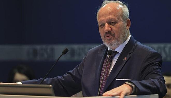 ASO Başkanı Özdebir: Maalesef iflaslar yaşanacak