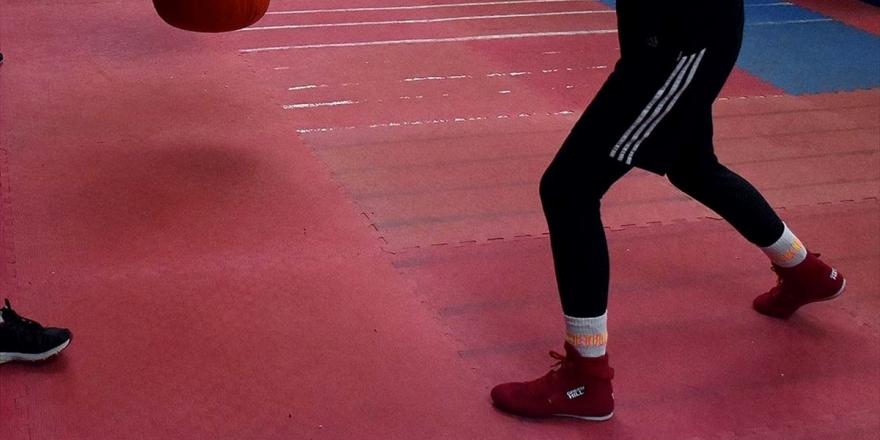 Milli Sporcu Ve Engelliler İçin Sözleşmeli Öğretmenlik Başvuruları Başladı