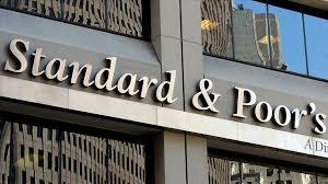 S&P: Kovid-19, İslami finansı dönüştürme fırsatı sunuyor