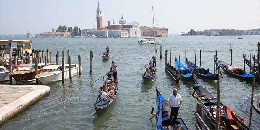 İtalya'da Kademeli Normale Dönüşte Yeni Aşamaya Geçildi