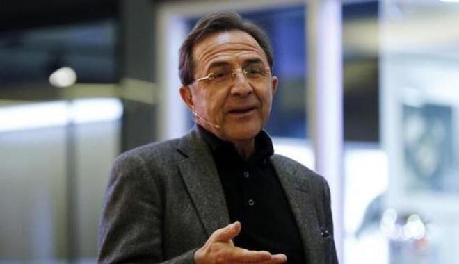 Osman Müftüoğlu, Mübariz Mansimov'un yanında yöneticilik yapmış