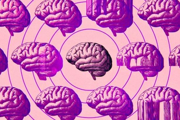 Ketaminin Beyin Üzerindeki Daha Önce Görülmemiş Bir Etkisi Keşfedildi