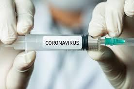 Geliştirilen Koronavirüs Aşısının Fiyatı ve Etki Süresi Açıklandı