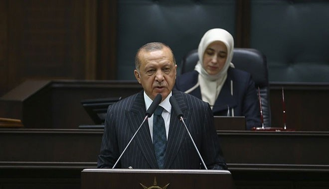 AKP'de dijital dönüşüm stratejisi: Hedef, Z kuşağından 7 milyon yeni seçmen