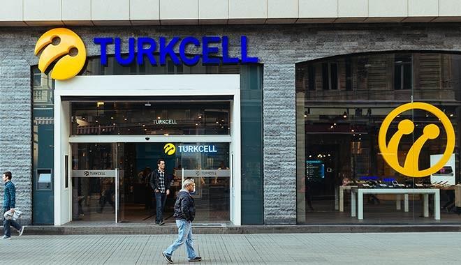 Turkcell'in yarısı Türkiye Varlık Fonu'na satılıyor