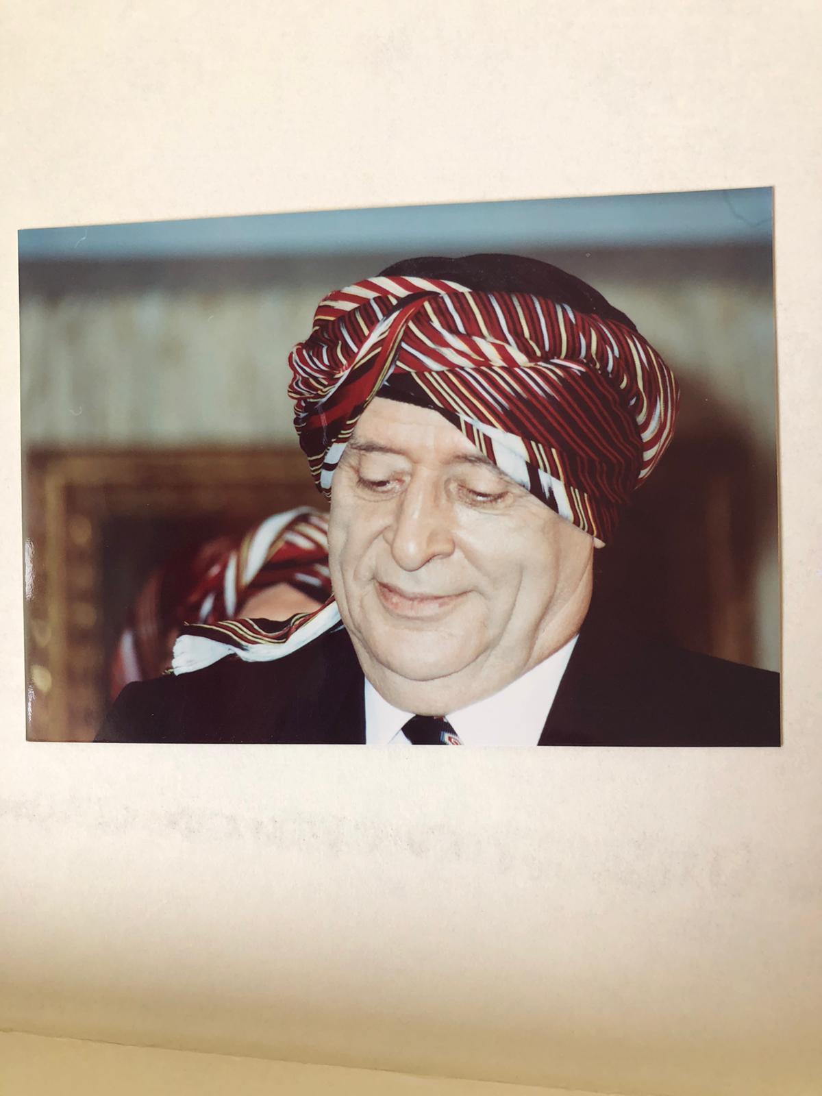 Şevket Bülent Yahnici yazdı: 9.Cumhurbaşkanımızı vefat yıldönümünde hatırlamak
