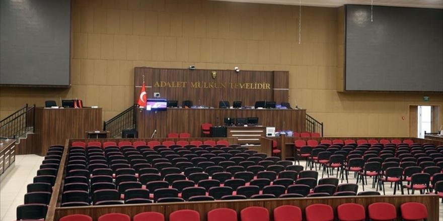 FETÖ'nün 'Kuleli Yapılanması' Mahrem İmamın İtiraflarına Yansıdı