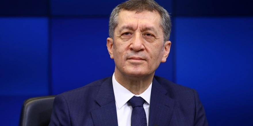 Milli Eğitim Bakanı Selçuk LGS Öncesi Son Hazırlıkları Değerlendirdi