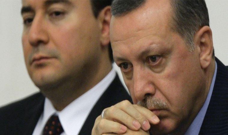 Ali Babacan'dan Erdoğan'ı kızdıracak erken seçim yorumu