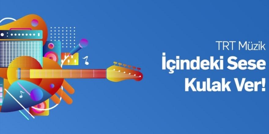 Cazseverler TRT Müzik'te Bir Araya Gelecek