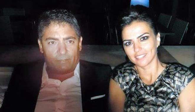 Halk TV'nin yeni patronu Cafer Mahiroğlu'nun adının satışla ilgili resmi hiçbir kayıtta geçmediği ortaya çıktı.