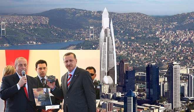 Hattat Holding şirketi Hema'nın 400 milyon Euro'luk kredisi yeniden yapılandırıldı