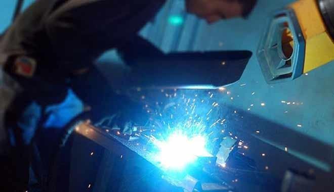Sanayici endişeli: Kesintinin yüzde 4'e çıkarılması üretimi frenler